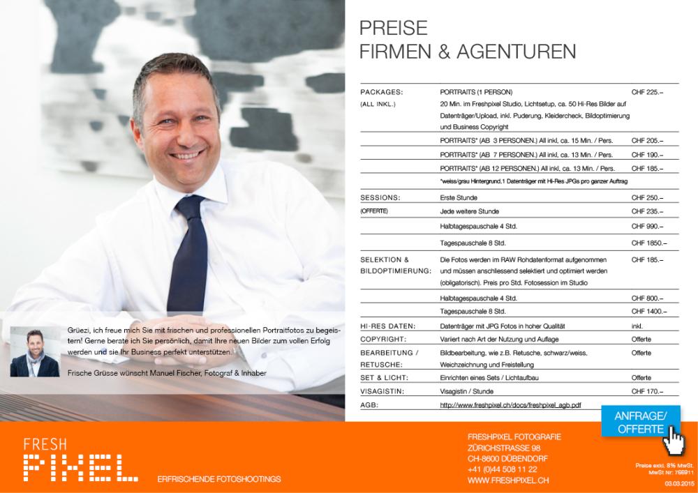 preise_business