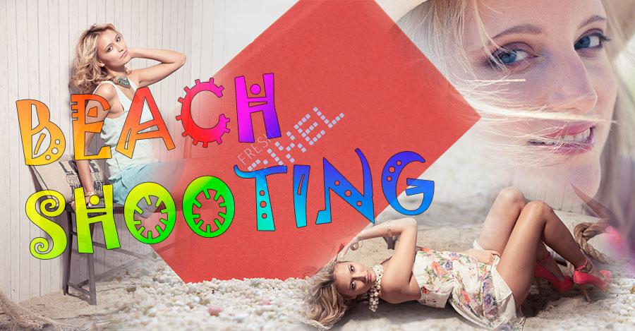 Beach Shooting