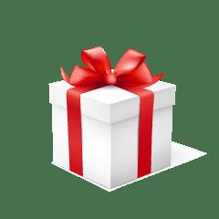 Fotoshooting Geschenk Gutscheine